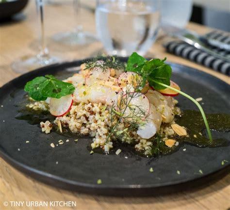 une marquise en cuisine une cuisine en ville bordeaux 28 images une cuisine en ville le discret restaurant