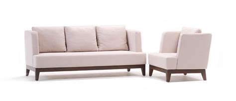 Buy Sofa |buy Fabric Sofas Online
