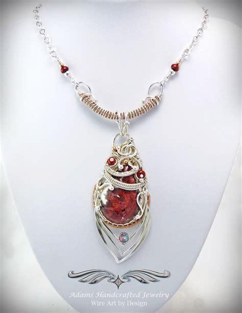 The Art Of Design For Handmade Artisan Jewelry  Adams. Clear Red Gemstone. Steven Gemstone. Greyish Gemstone. Black Spot Gemstone. Unique Kitchen Gemstone. Opaque Gemstone. Love Attraction Gemstone. Painting Gemstone