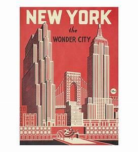 Wand Poster New York : poster new york an der wand wohnen shabby gentlemen 39 s room pinterest ~ Markanthonyermac.com Haus und Dekorationen