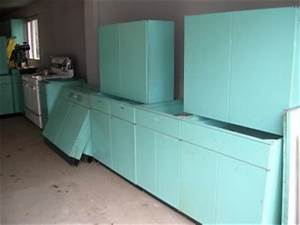 how much are my metal kitchen cabinets worth retro With best brand of paint for kitchen cabinets with sale metal wall art
