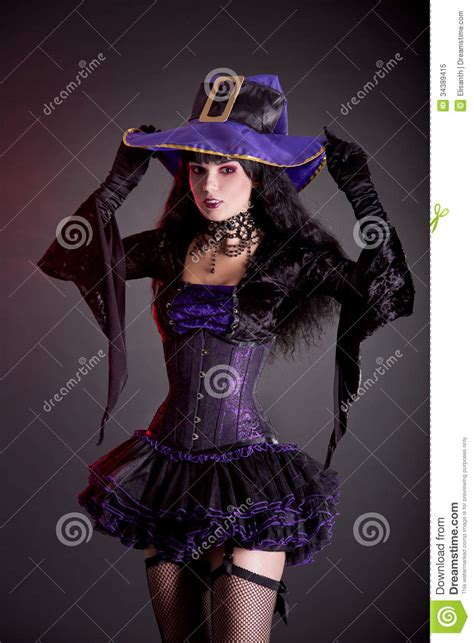photo gallery halloween witches happy holidays