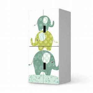 Türen Mit Folie Bekleben : die besten 25 folie selbstklebend ideen auf pinterest m belfolie selbstklebend k chendesign ~ Frokenaadalensverden.com Haus und Dekorationen