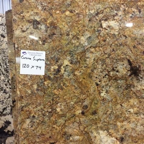 colonial omicron granite tile