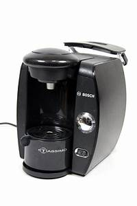 Tassimo Auf Rechnung : bosch tassimo tas4012 03 kaffeeautomat kapselautomat kaffeemaschine 1600 w ebay ~ Themetempest.com Abrechnung