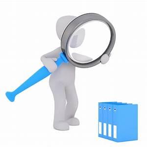 Tipps Bodenbelag Für Büro : tipps f r haushalt b ro organisieren organisation b ro ~ Michelbontemps.com Haus und Dekorationen