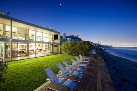 Imperial Beach San Diego Ca Real Estate, Mls, Homes