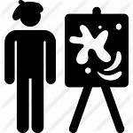 Icon Icons Graffiti Development Premium Flaticon