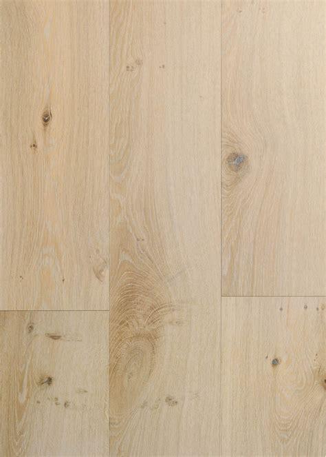 wire brushed engineered wood flooring handwerx hardwood flooring handwerx wire brushed wide plank engineered hardwood flooring wire