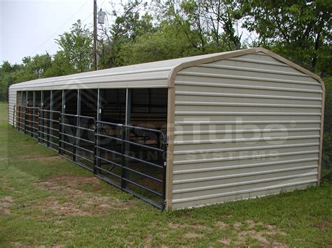 loafing shed kits barn or loafing shed building home building kits barn or