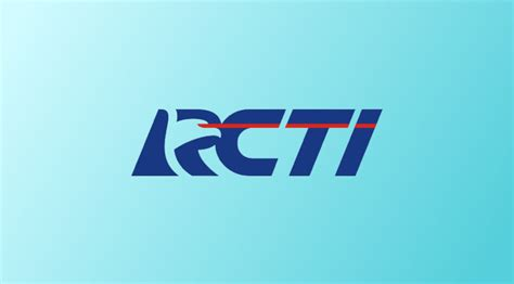 Live Streaming Rcti Tv Stream Tv Online Indonesia Vidiocom