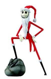 Jim Shore Halloween by 1000 Images About Nightmare Before Christmas On Pinterest