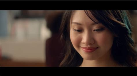 nissan commercial actress asian american commercial watch panda express s five