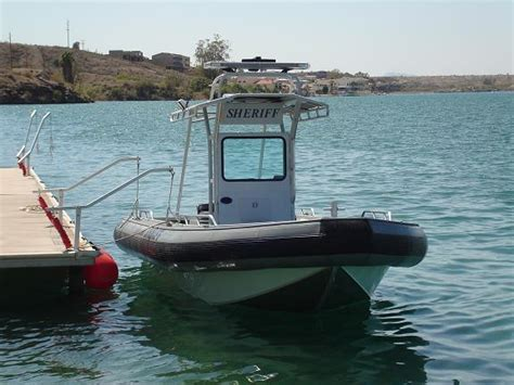 Boat And Mooring by Cottagespot Watcher Boat Mooring System