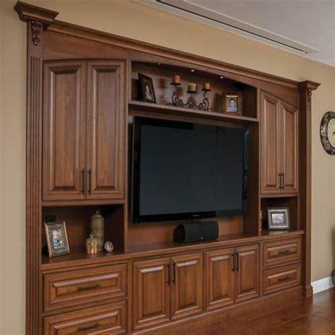 wooden tv wall units television wall unit