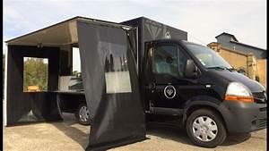 Camion Food Truck Occasion : voiture ancienne a restaurer dm service ~ Medecine-chirurgie-esthetiques.com Avis de Voitures