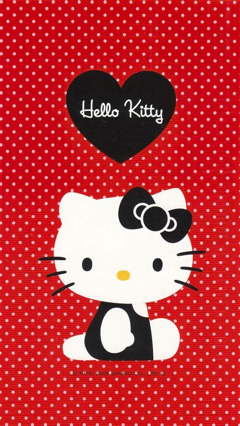 hello kitty iphone 50 most demanding retina ready iphone 5 wallpapers hd