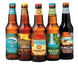 Kona Brewing Company | Hawaii News and Island Information