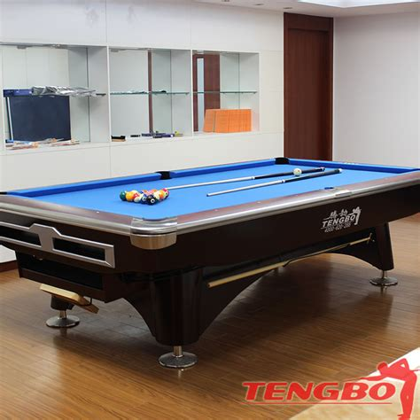 pool table brands list pool table brands pool table in use picture of eltham