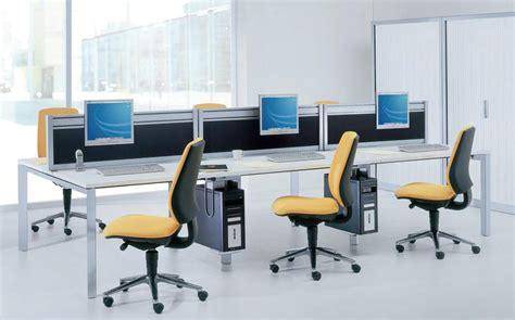 actuel bureau a2m diffusion agencement de bureaux bureau opérateur