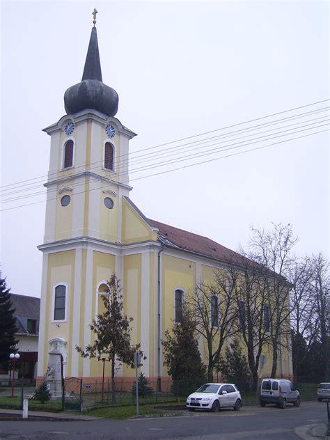 Dabas - Wikipédia