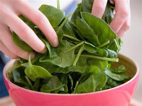 alimenti ricchi di acido folico e vitamina b12 alimenti ricchi di vitamina b 8 passi