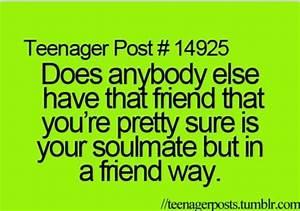 Friendship Quot... School Mates Quotes