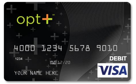 prepaid debit cards   monthly fees  cards