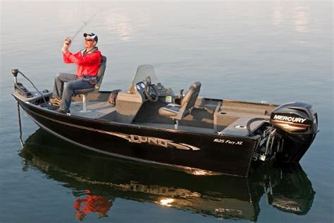 Small Fishing Boats For Sale In Utah by Lund Boats For Sale In Utah