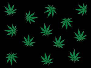 Cannabis Wallpapers - Wallpaper Cave