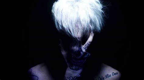 hair cl vixx sub unit lr drops powerful teaser for