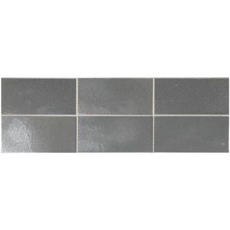 17 best images about daltile metal tiles on