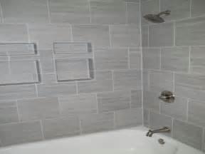 home depot bathroom tile designs gray bathroom tile home depot bathroom tile bathroom tile with gray bathroom ideas