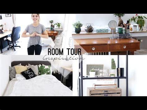 Room Tour  Wohnungseindrücke & Inspirationen Youtube