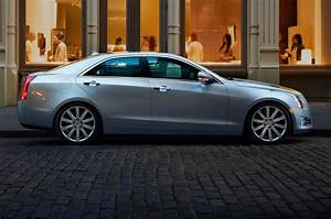 2014 cadillac ats free download hd wallpapers 13441 With free ats