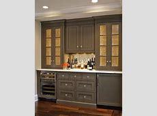 mini bar cabinet ideas Archives o2web