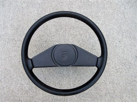 steering wheels horns for sale page 133 of find or sell auto parts