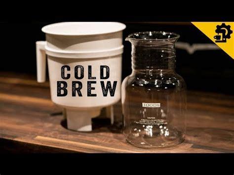 Black rifle coffee company tongue tag; Pin on Fooood