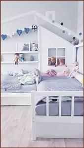 Wann Babyzimmer Einrichten : teppich f r kinderzimmer ko test kinderzimme house ~ A.2002-acura-tl-radio.info Haus und Dekorationen