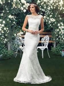 robe de mariã e dentelle sirene robe de mariée robe de mariée 2017 robe de mariée pas cher robedumariage