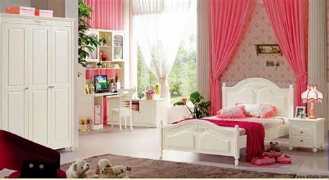 chambre de fille de 10 ans idée déco chambre fille 10 ans bébé et décoration