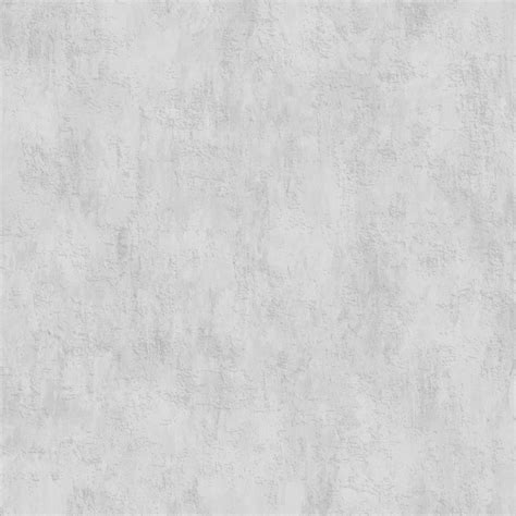 papier vinyl cuisine davaus papier peint cuisine gris avec des idées