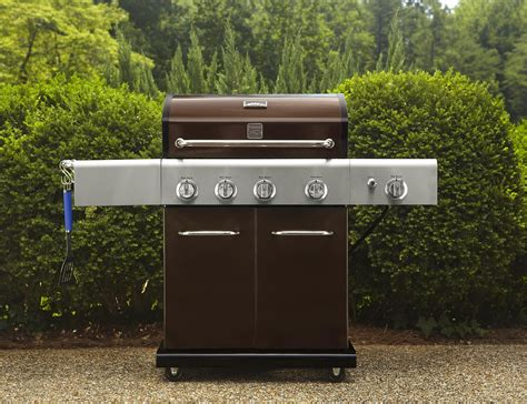 compare kenmore 2 burner brown patio grill miscellaneous