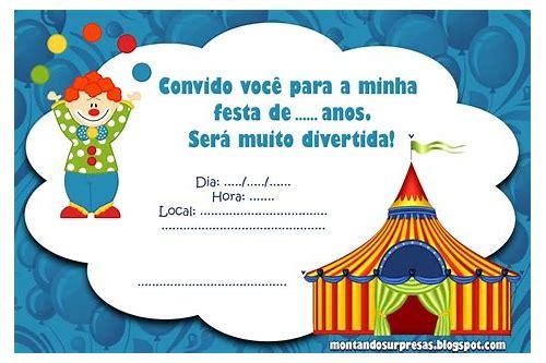 tema de musicas de circo baixar gratis