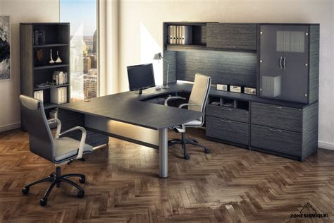 top office bureau bureau office zone sismique pli office bureau oceane