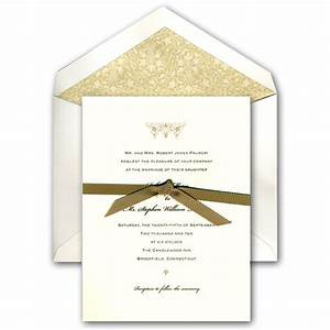 wedding invitation wording zulu traditional wedding With traditional english wedding invitations