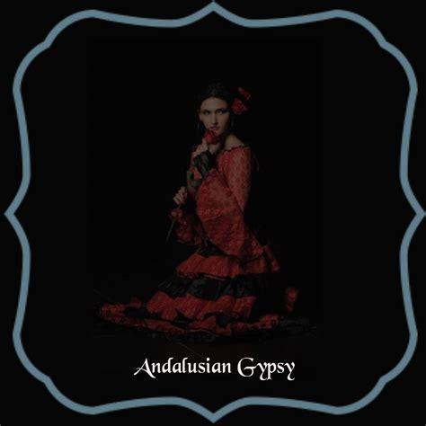distrokid gypsy