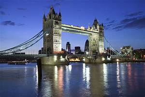 London Bridge | VISIT ALL OVER THE WORLD