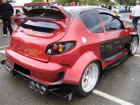 cool modded cars google modifiye görsel arama modifiyeli araba resimleri