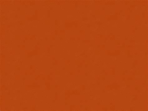 burnt orange burnt orange wallpaper wallpapersafari